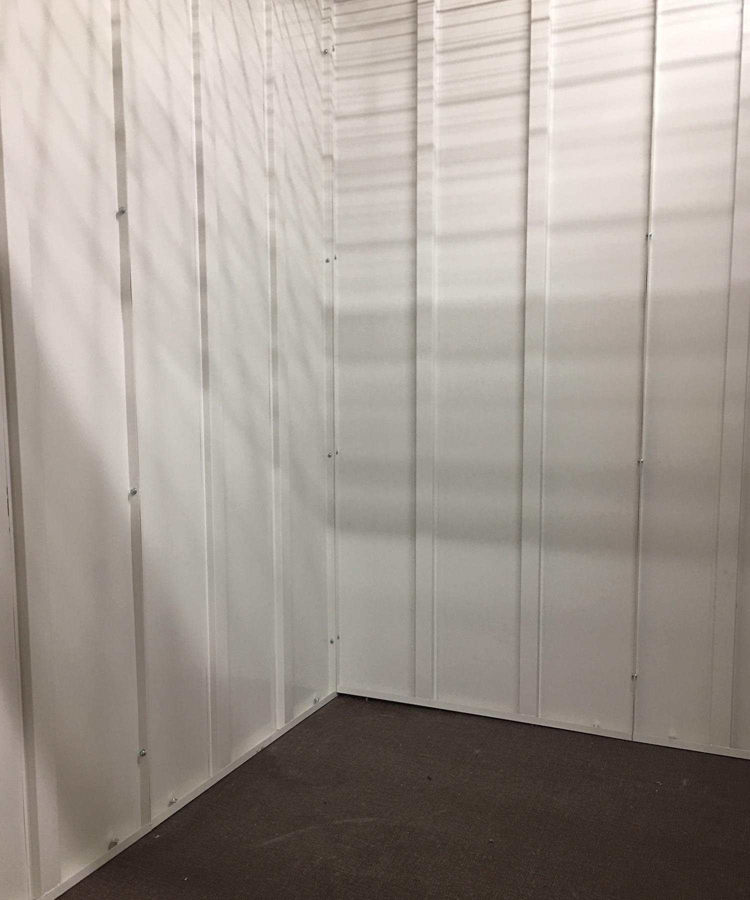 トランクルーム写真1